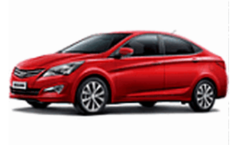 Hyundai Solaris1 поколение