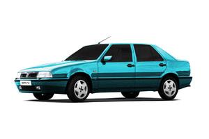 Fiat Croma 1 поколение