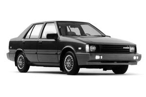 Hyundai Presto X1