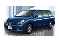 Nissan AD Y12