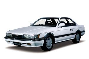 Nissan Leopard F31