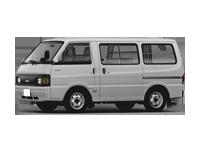 Nissan Vanette S20