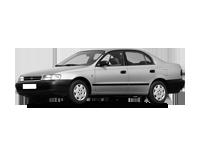 Toyota Carina T190
