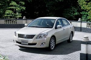 Toyota Premio 2 поколение